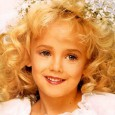 In case you didn't I'm talking the JonBenet Ramsey case that has proven inescapable for anyone watching cable news over the past few days. Man, I thought I was sick and tired of hearing about it when it first happened…hard to believe it's been ten years since then. I'm getting […]