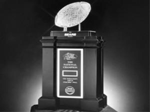 stock_bcs_trophy