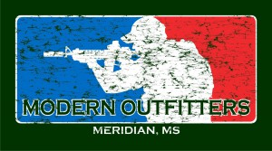 modern_outfitters