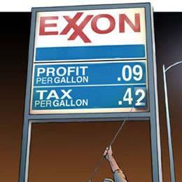 gas-tax2