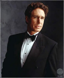 Lois & Clark: The New Adventures of Superman - Luthor was played as an eccentric billionaire by John Shea.