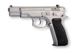 cz_75_b_stainless