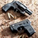 bodyguard-revolver-pistol